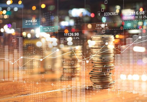 ekonomi-finans-576-x400