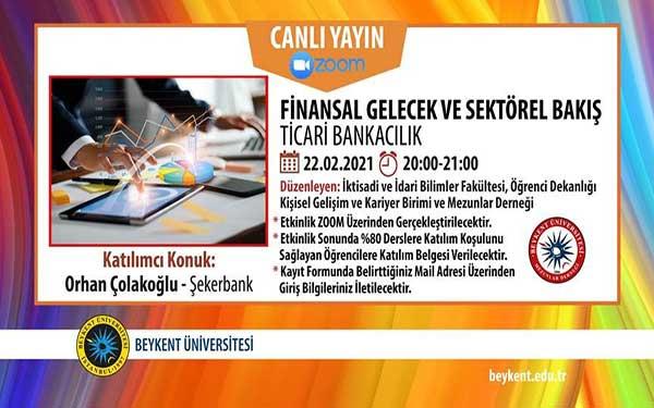 ticari-bankacilik-